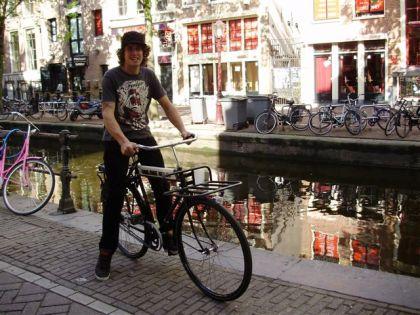 Holland,-Amsterdam-701153